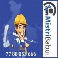Plumber in Bhubaneswar Odisha  Electrician in Bhubaneswar Odisha