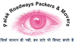 Are you searching for experts and professional Packers and Movers
