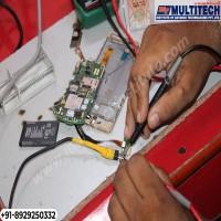 Mobile Repairing Institute in Delhi India
